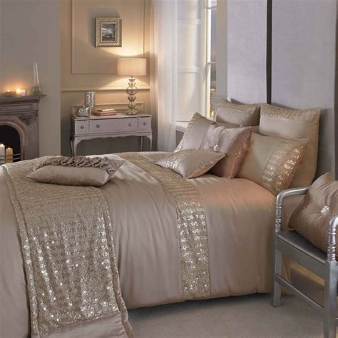 Bed sheet designs from sheridan bed linen uk and kylie at home bedding
