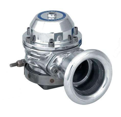 Diskon Mainan Trucks Engineering Vehicle 2965 turbonetics valve godzilla universal thmotorsports discount performance car