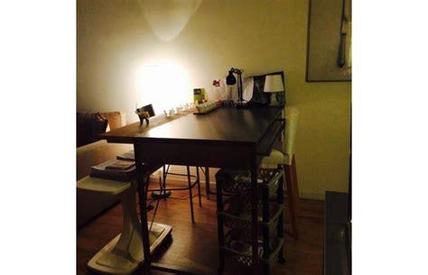 appartamenti in vendita a torino centro da privati privato vende appartamento bilocale torino centro