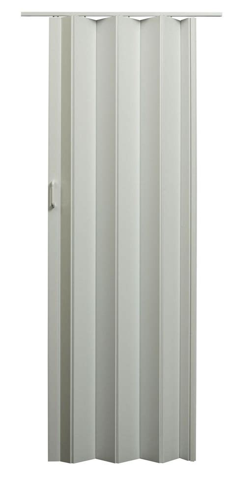 Closet Doors For Tight Spaces by 1000 Ideas About Accordion Doors On Folding Doors Folding Patio Doors And Walls