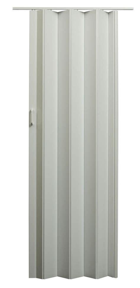 Vinyl Accordion Doors Interior 1000 Ideas About Accordion Doors On Folding Doors Folding Patio Doors And Walls