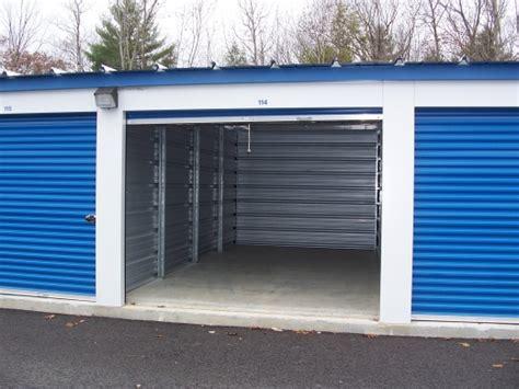 Storage Units In by Storage Unit Photos Storage Units In Lyman Maine
