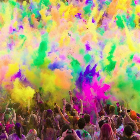 color wars ideas whatever s goin on here i like it cool shizzz