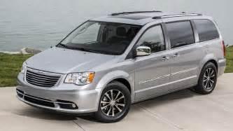 Chrysler Town Country 2015 New 2015 2016 Chrysler Town Country For Sale Cargurus