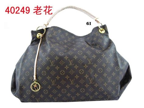 Name Arquettes Designer Purse by Pin By Elv Intbx On Designer Handbags For Cheap