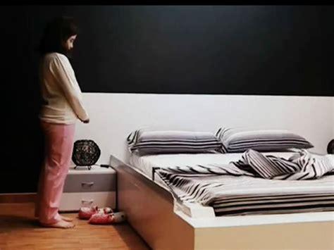 cama que se hace sola la cama que se hace sola noticiasdehumor