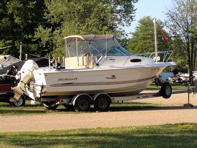 erie outfitters boat sales lake erie fishing charters walleye fishing buy fishing