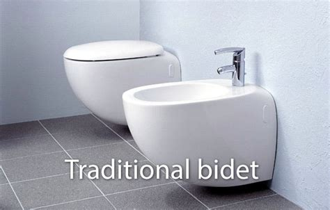 bidet nz why bidet bidetworld co nz