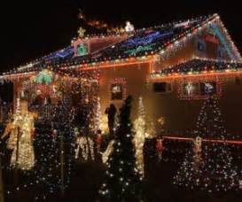 how to decorate your house for how to decorate your house with lights