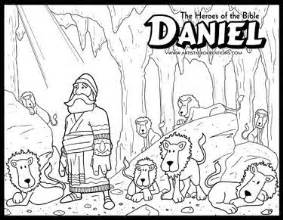 heroes bible coloring pages samuel
