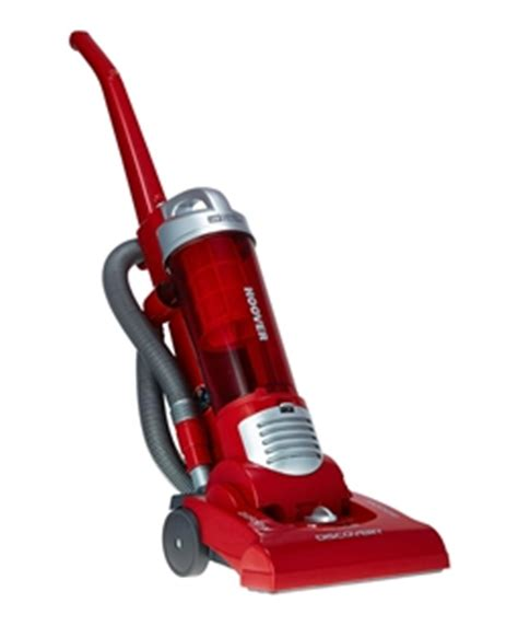Vacuum Cleaner Di Hypermart discovery di2200 vacuum cleaner help and advice from hoover