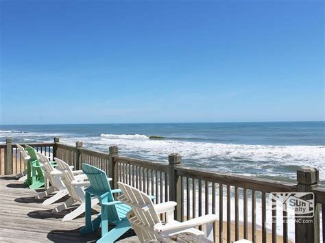 Captain S Table Buxton Nc by 30 Best Images About Hatteras Nc Vacation Rentals On
