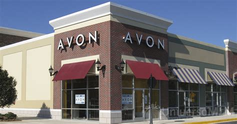 Home Depot Avon Colorado Lm Avon Mejor Reorganizar Que Vender