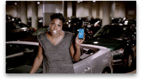 allstate commercial actresses adam devine and leslie jones featured in new allstate ads