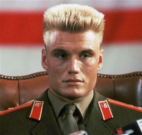military flat top haircuts belleve flat top military haircut top men hairstyles pinterest