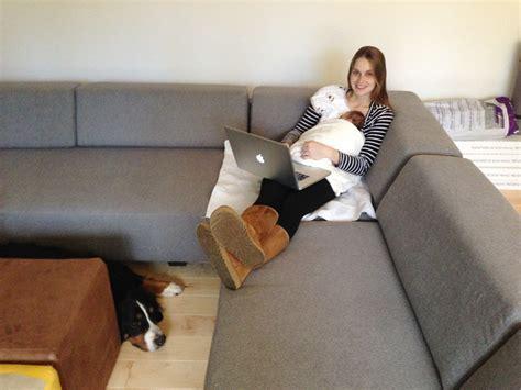 tillary sofa reviews retro tillary sectional comfortable settee west elm