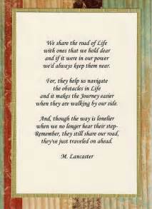 inspirational sympathy poems sympathy quotes songs and