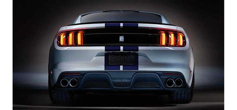 how much horsepower does a 2015 mustang how much hp does the 2015 shelby gt autos post
