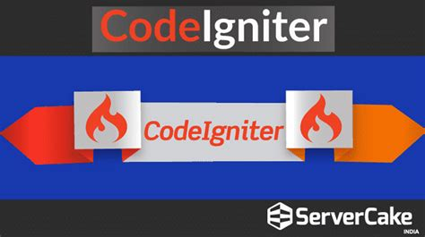 day 24 learn php mvc codeigniter oop php mysql database codeigniter servercake india