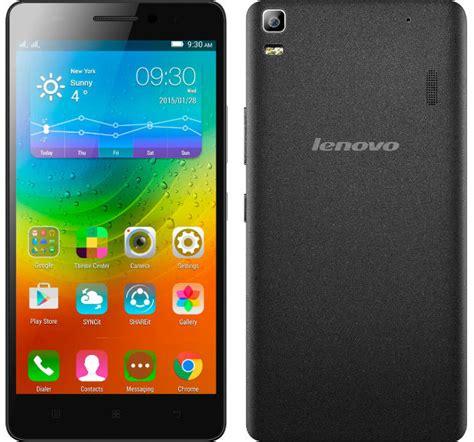 Laptop Lenovo A7000 lenovo unveils a7000 smartphone with dolby atmos tech ticker