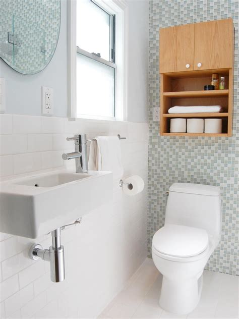 bathroom remodel small space traditional bathroom designs pictures ideas from hgtv