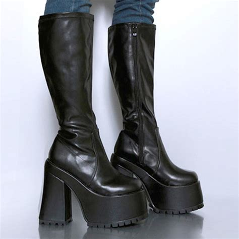 unisex high heels popular unisex high heels buy cheap unisex high heels lots