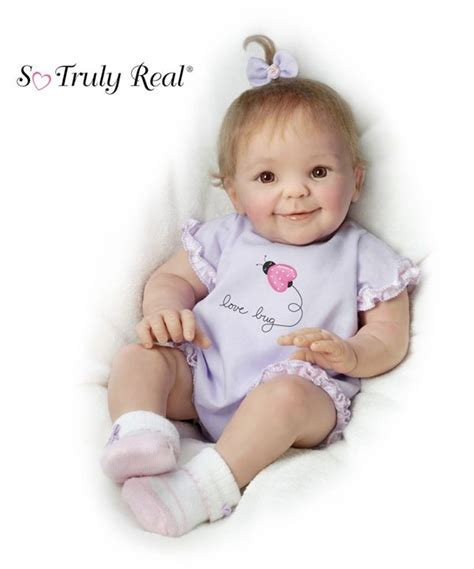 my doll collection on pinterest reborn babies reborn baby dolls 17 best images about porcelain baby dolls on pinterest