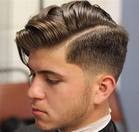 men 1 sided haircuts hipster haircut 15 best hipster hairstyles for guys