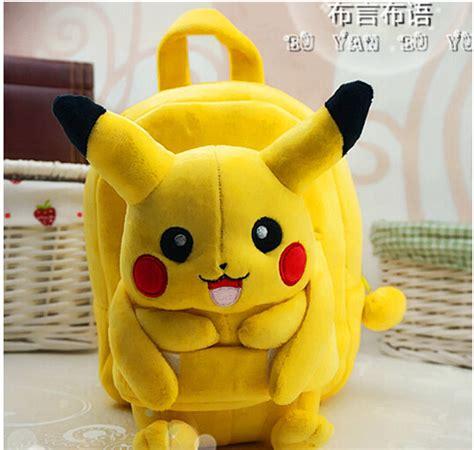 Gantungan Kunci Pokeball With Pikachu buy grosir ransel mewah from china ransel mewah penjual aliexpress