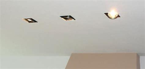 illuminazione incasso soffitto a incasso soffitto ispirazione design casa