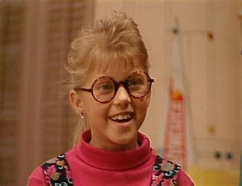 stephanie on full house best 25 stephanie tanner ideas on pinterest stephanie tanner full house full house