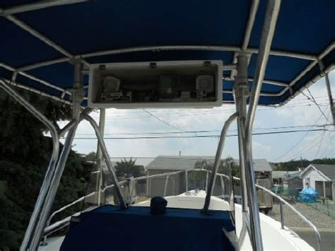 cobia boats for sale ta aquarius boat sales archives page 2 of 8 boats yachts