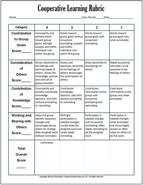 Self Evaluation Essay Rubric by 17 Best Ideas About Rubrics On Kindergarten Writing Rubric 4th Grade Writing And