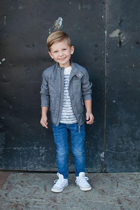 10 fall hairstyles for boys babble 62 best jongens kids images on pinterest boy cuts boy