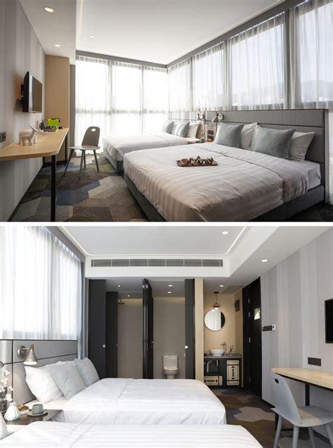 artta concept studio  designed  interiors  hotel