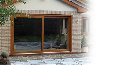 Large Patio Doors Large Patio Sliding Doors Homecare Exteriors In Polegate East Sussex