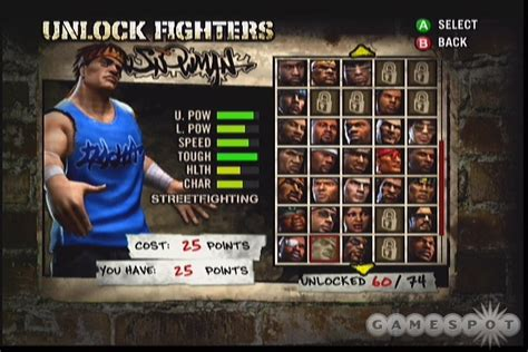 def jam fight for ny apk psp def jam fight for ny