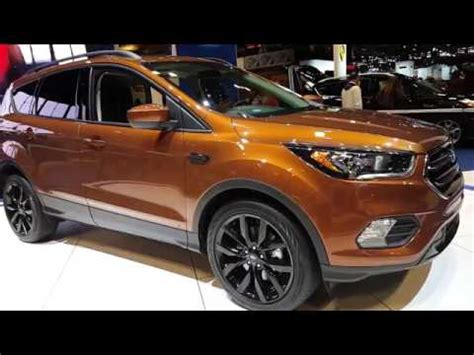 patentes de autos 2017 autos 2017 2018 ford youtube