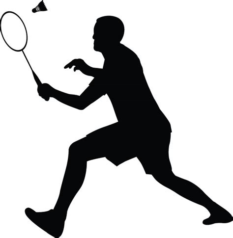 clipart badminton badminton clipart clipart collection badminton clip
