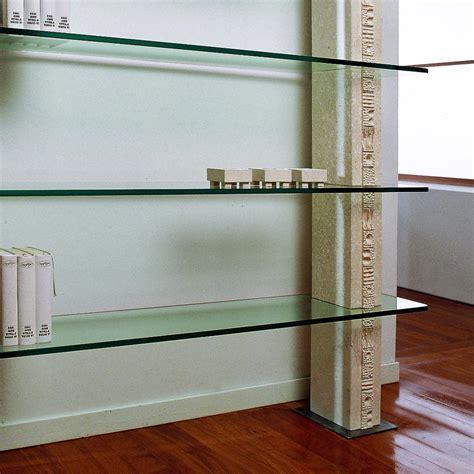 librerie vicenza libreria modulare pietra di vicenza scolpita a mano e