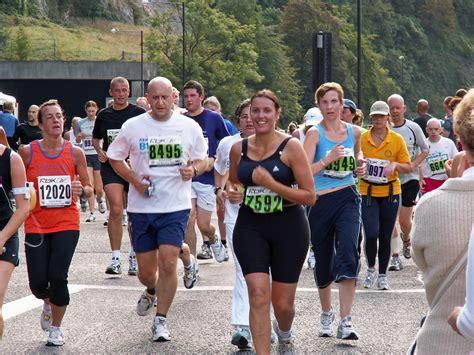 hands on house half marathon image gallery half marathon