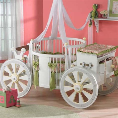 pumpkin carriage bed dreamy cinderella carriage bed designs for girls rilane