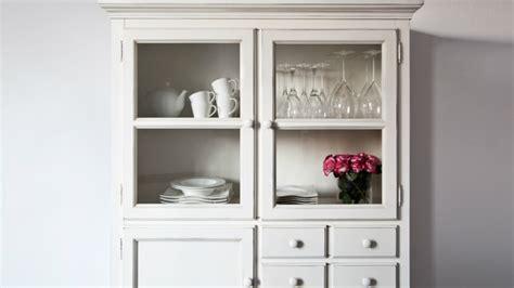 vetrina per soggiorno dalani vetrina da soggiorno charme e stile per la tua casa