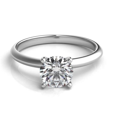diamonds direct designs classic solitaire rings
