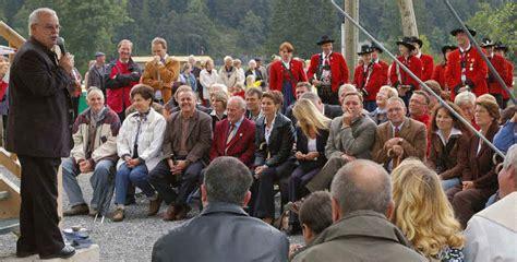 Schönherr Kalender Der Vogel Erlebnispfad Pflach Lechtal Reutte Tirol
