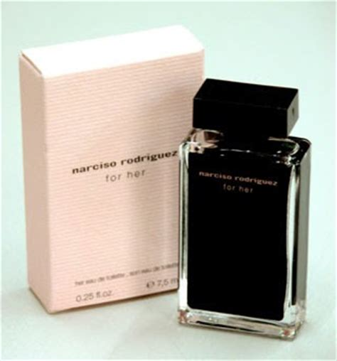 Parfum Narcisso For Black Edt 50ml perfume shrine frequent questions the differences between concentrations of narciso rodriguez