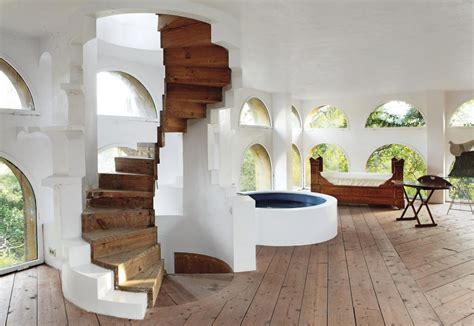 küche bilder deko nauhuri landhaus k 252 che deko neuesten design