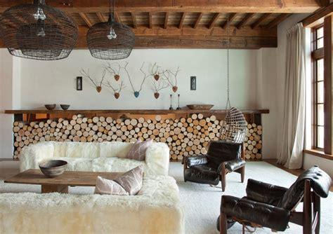beautiful brennholz lagern ideen wohnzimmer garten ideas brennholz lagern 50 ideen f 252 r stauraum