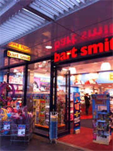 speelgoed winkel rotterdam speelgoedwinkel rotterdam recensies voor