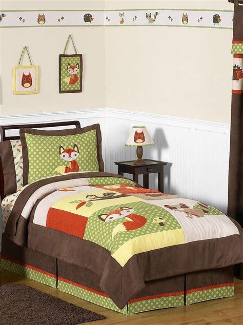 boys bedroom sets best 25 twin beds ideas on pinterest girls twin bedding 10932 | 05ff63c9849e1d28d59a0a50b3219661 kids twin bedding sets boy bedding